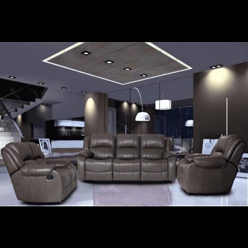 Electric Recliner suite