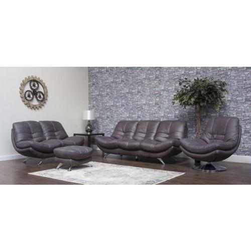 Maxi sofa suite