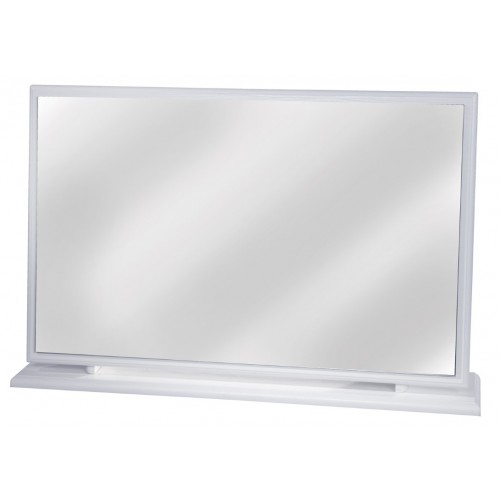 Pembroke large mirror