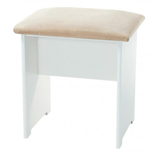 Pembroke stool